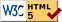 HTML 4.01 valido